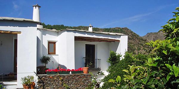 Photo of Casa Ana