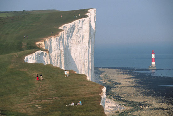 Photo of Dover