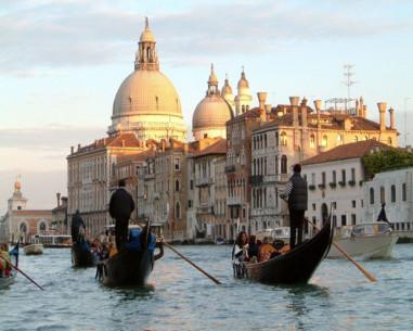Photo of Venice Hidden Hotels