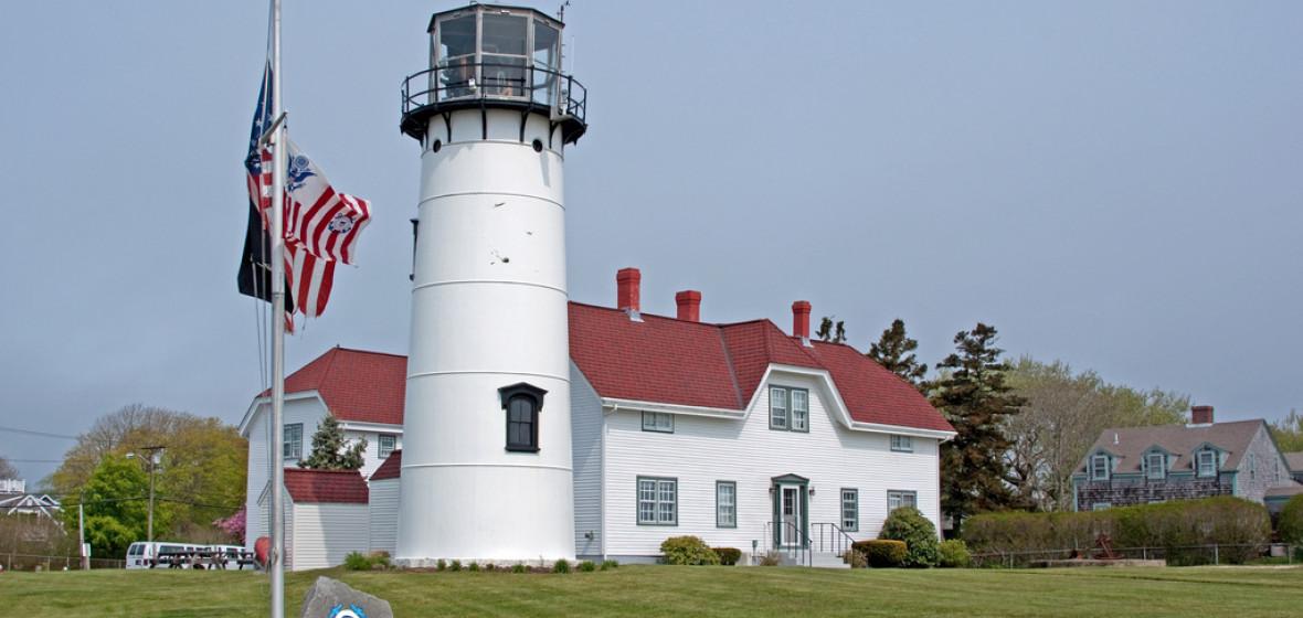 Photo of Chatham