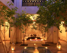 20 of the Best Riads in Marrakech