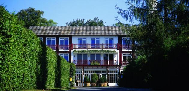 Photo of Zur Bleiche Resort & Spa