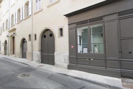 Best places to stay in ard che france the hotel guru - Hotel de la villeon ...