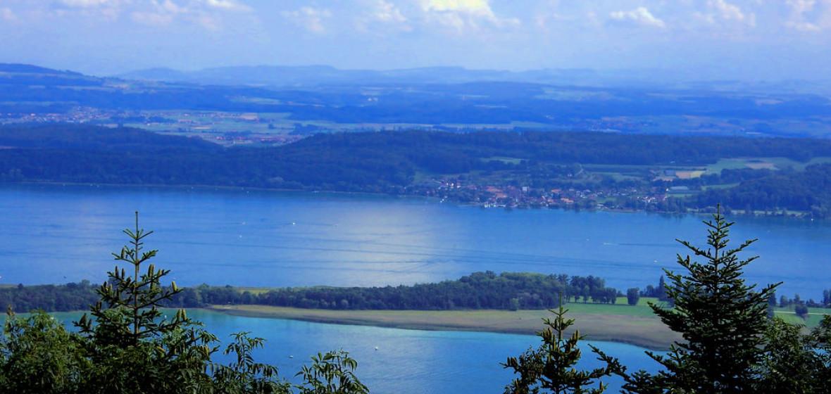 Photo of Ile Saint Pierre