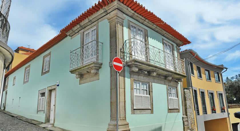 Photo of Casa das Laranjas