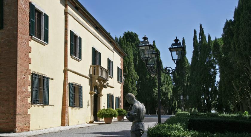 Photo of Villa Poggiano