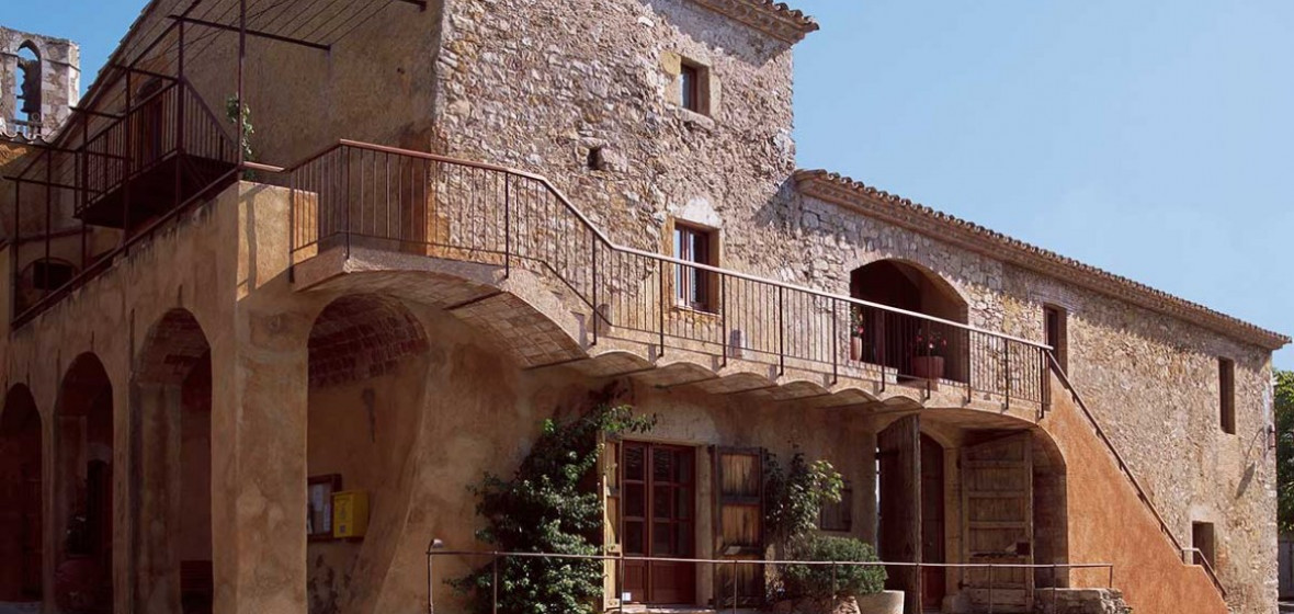 Photo of Hotel del Teatre