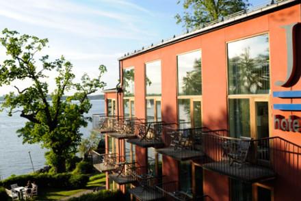 best places to stay in stockholm sweden the hotel guru. Black Bedroom Furniture Sets. Home Design Ideas