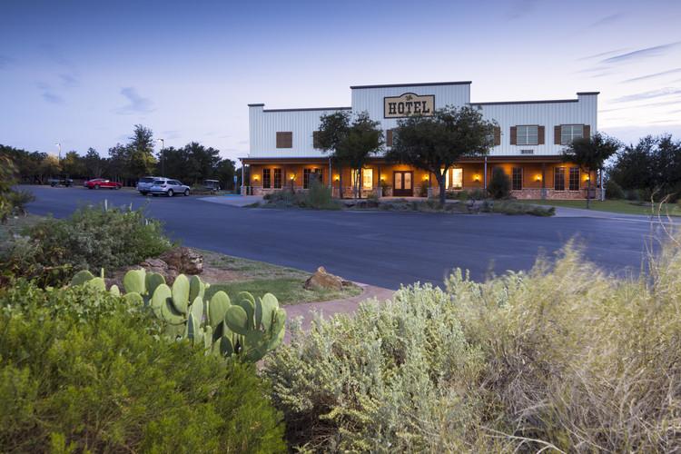 Photo of Wildcatter Ranch Resort