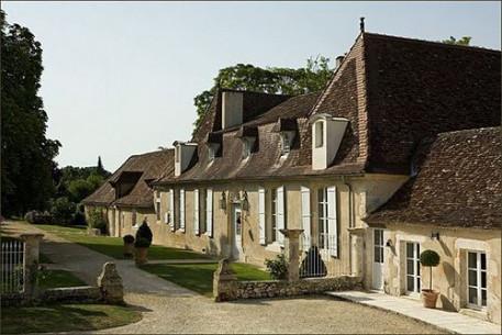 Photo of La Chartreuse de Bignac