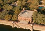 Bal Samand Lake Palace & Garden