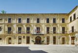 Patria Palace