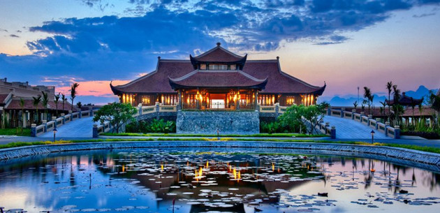 Photo of Emerelda Resort