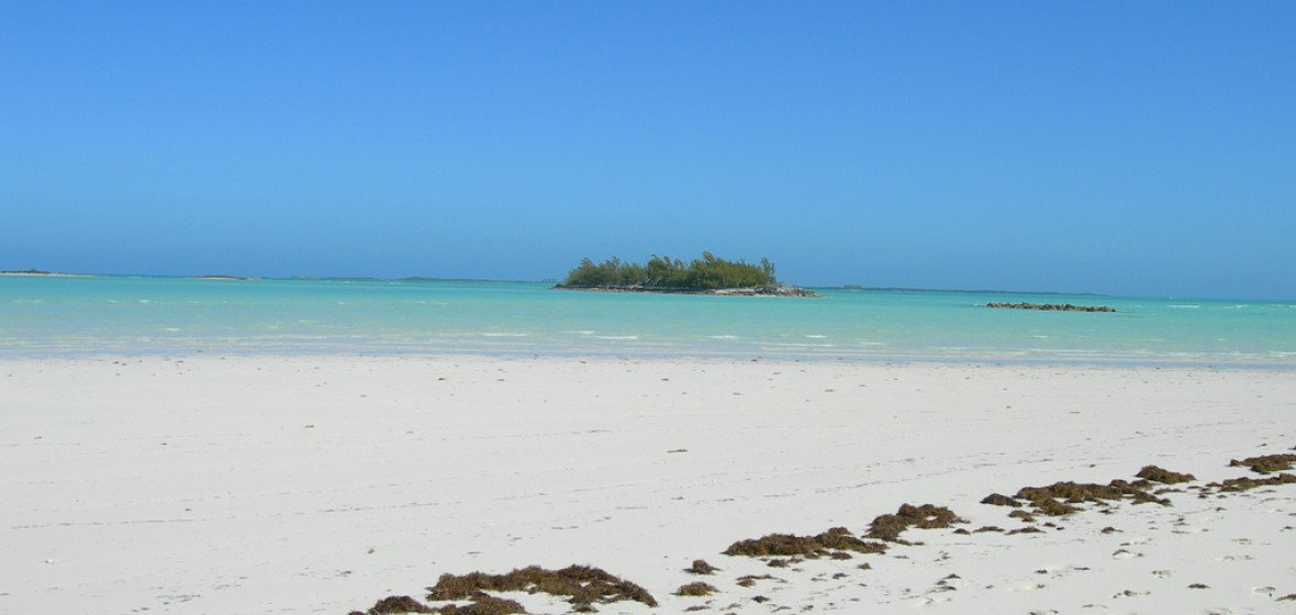 Photo of Abaco Islands