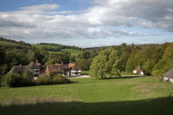 Where to Stay in West Sussex