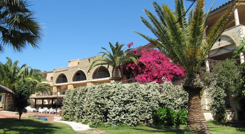 Photo of Costa dei Fiori