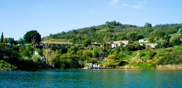 Photo of Quinta do Barranco da Estrada
