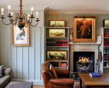 The Best Pubs with Rooms in Argyll