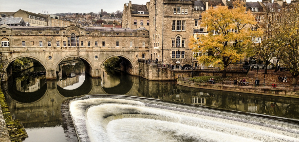 Photo of Bath