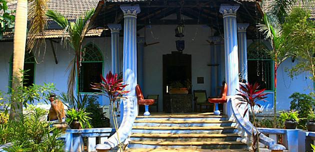 Photo of Casa Susegad