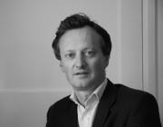 Charles Marsden-Smedley
