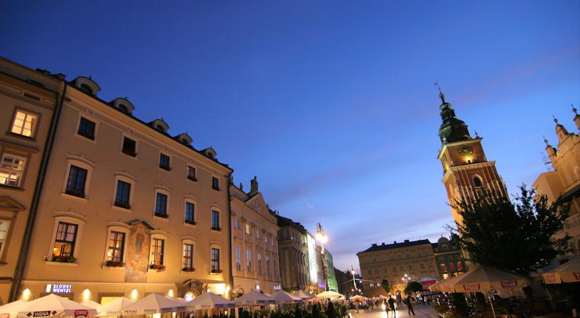 Photo of Hotel Wentzl