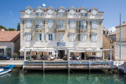 Olife Hotel