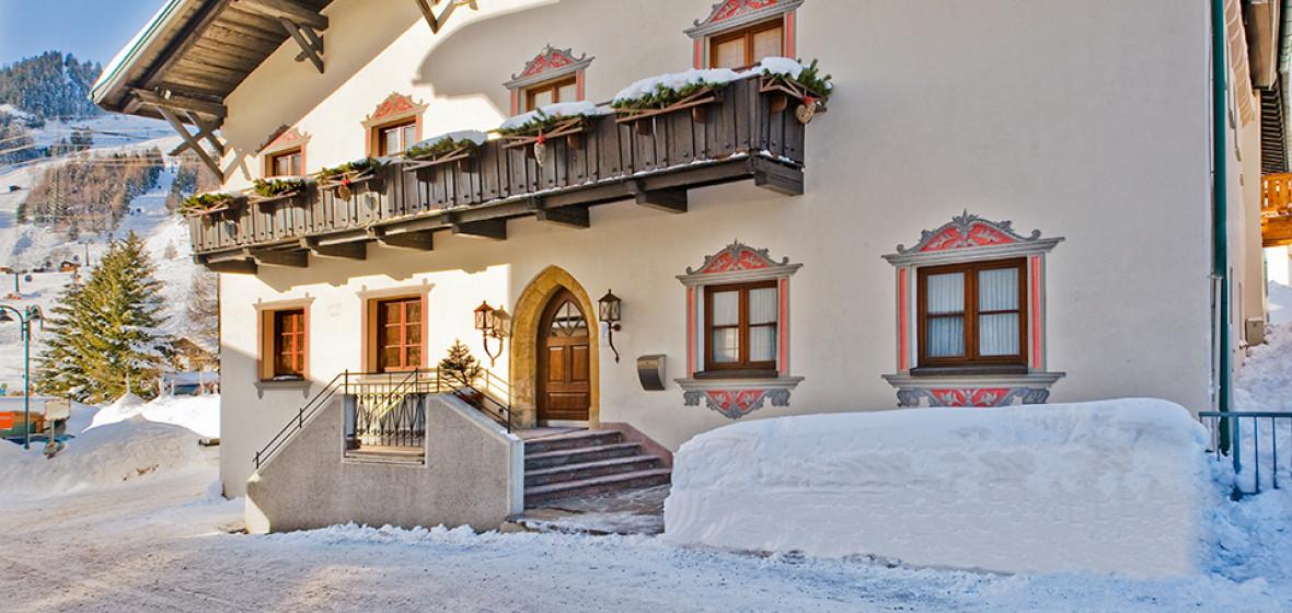 Photo of Hotel Reselhof