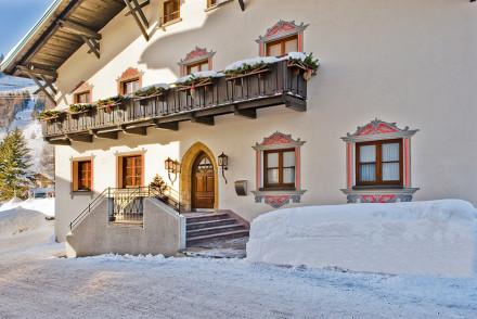 Hotel Reselhof