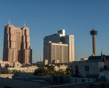 Cool Hotels in San Antonio
