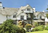Fayrer Garden House Hotel