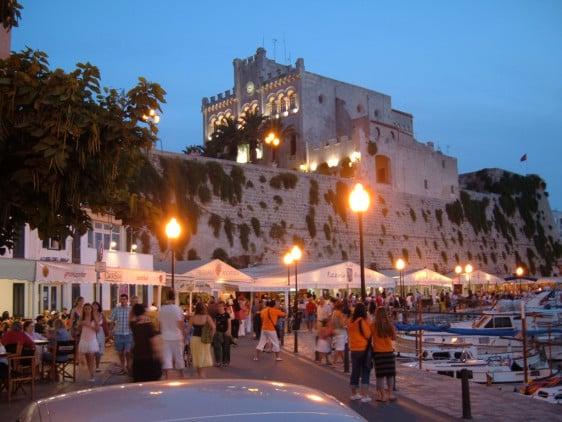 Best luxury hotels on Menorca, Spain | The Hotel Guru
