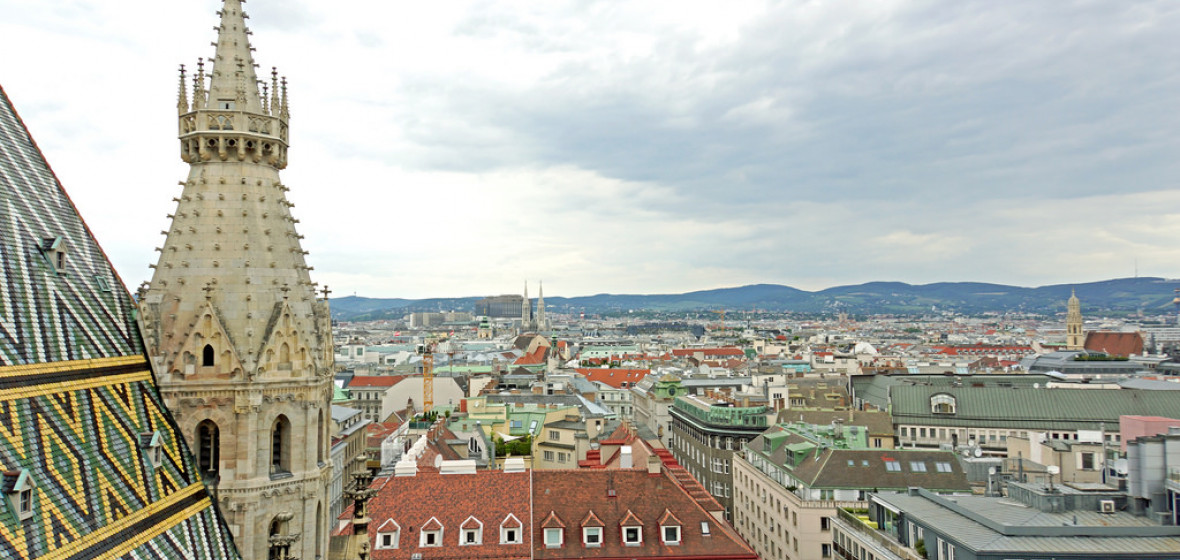Photo of Austria