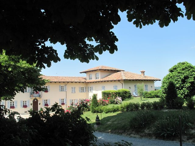 Photo of La Casa in Collina