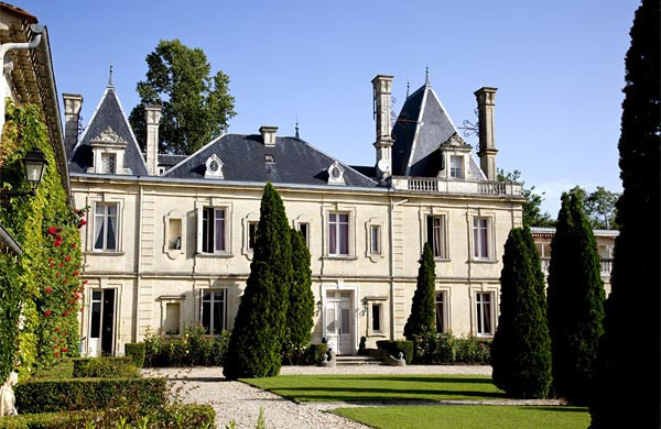 Photo of Le Clos de Meyre