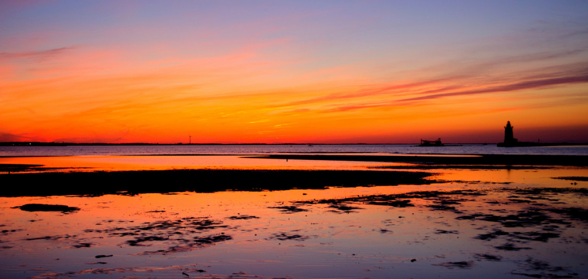 Photo of Delaware