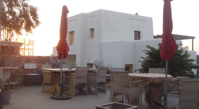 Photo of Hotel Speires