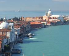 The Best hotels in La Giudecca, Venice