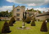 Austwick Hall