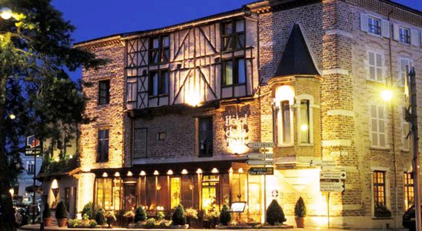 Photo of Hôtel de la Tour