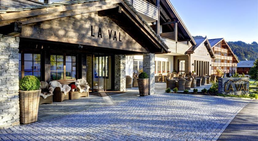 Photo of Hotel La Val
