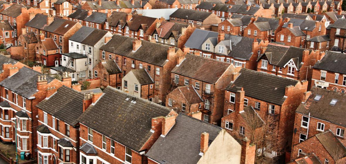 Photo of Nottingham