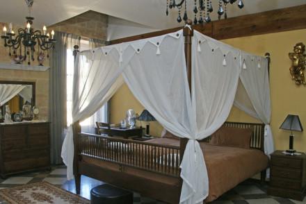 Best Places To Stay In Valletta Malta The Hotel Guru