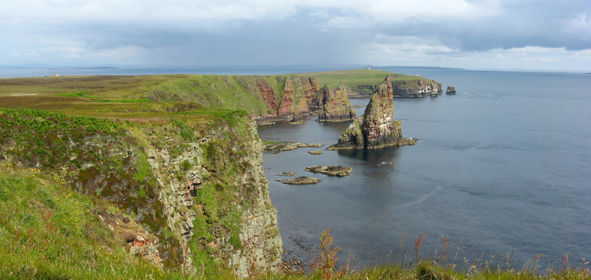 Photo of Caithness