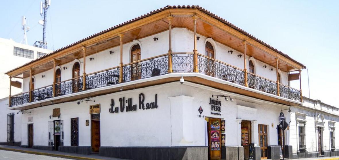Photo of Le Foyer Hostel