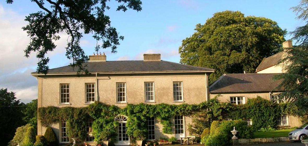 Photo of Ballyduff House