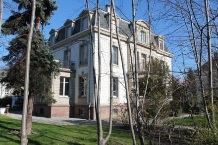 Villa Elyane