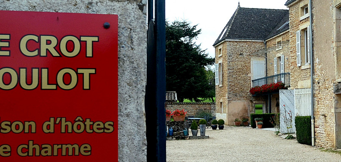 Photo of Le Crot Foulot
