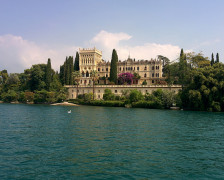 The 10 Best Luxury Hotels on Lake Garda
