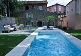 Riva Lofts
